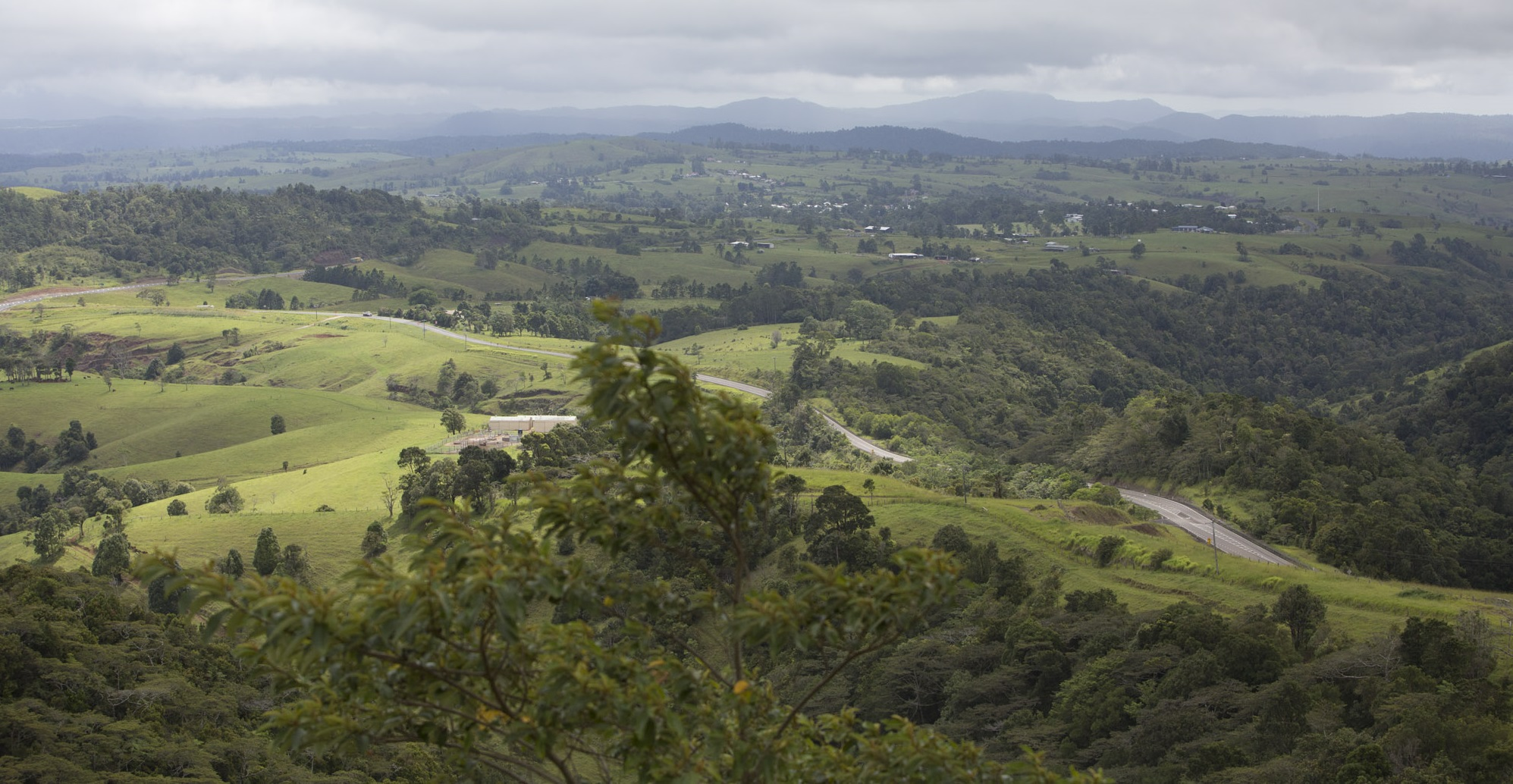 Getting to the atherton tablelands tropical north queensland for The atherton