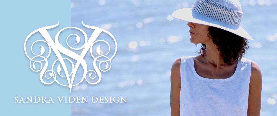 Sandra Viden Design