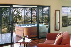 Atherton Tablelands Tropical North Queensland Australia