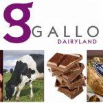 Gallo Dairyland