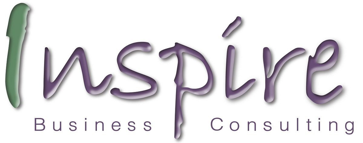 Inspire Business Consulting
