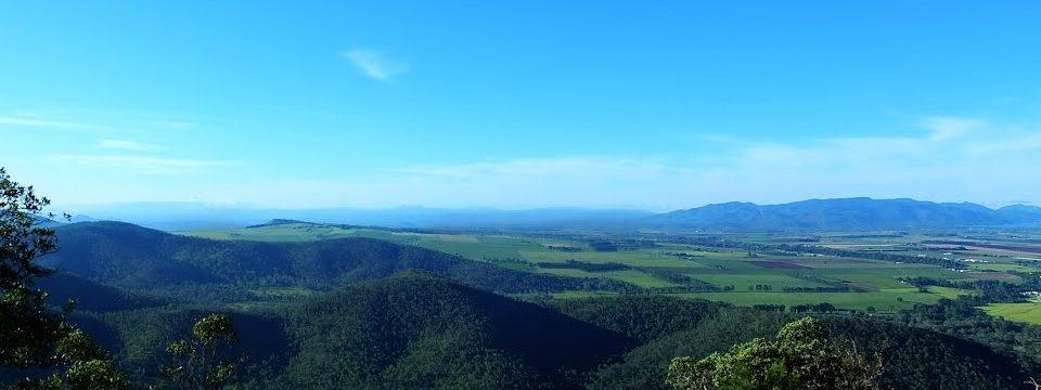 Atherton Views