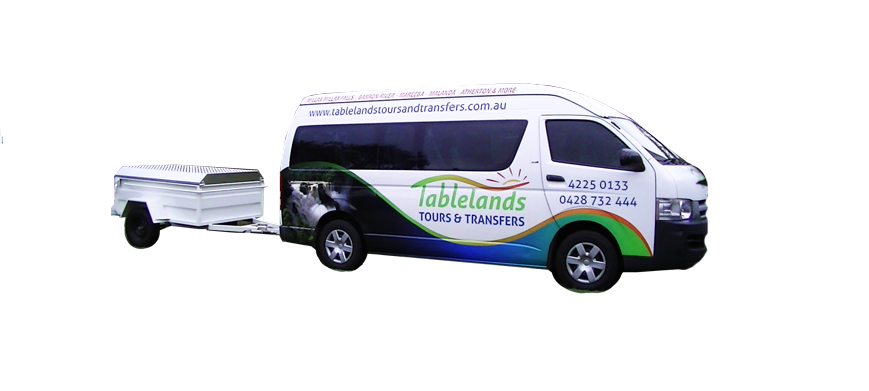 tablelands-tours-and-transfer