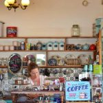 5 Cute and Quirky Eats on the Atherton Tablelands - Tin town sweets by winahsb