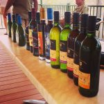 Experience the Atherton Tablelands Craft Distilleries and Wineries - de brueys by keane_as