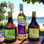 Experience the Atherton Tablelands Craft Distilleries and Wineries - murdering point wineries by lewis_and_roxy