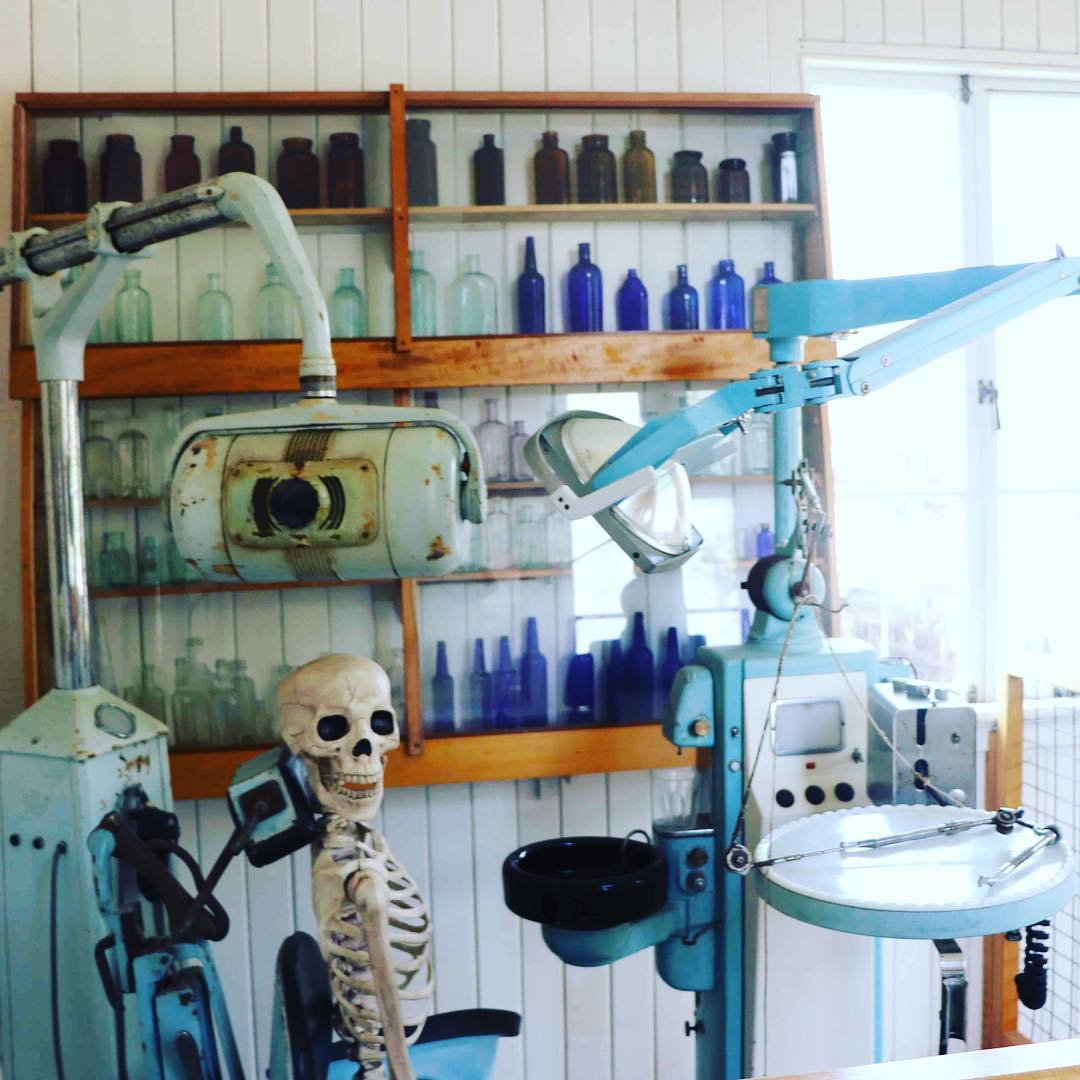 Be Amazed At These 5 Atherton Tablelands Museums - Historic Village Herberton by HistoricVillageHerberton